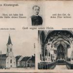 060.katolický kos.a interier192-