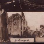 080.Duchcovska vánoční 1908