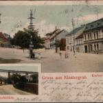 096.Karlovo nám. 1904