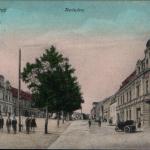 098.Karlovo nám. 1908