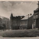 104. Karlovo nám. 1935