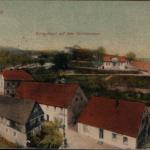 112. Královská Výšina 1910