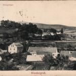 113.Královská Výšina 1911