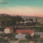 116. Královská Výšina 1914