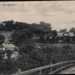 118.Královská Výšina 1919