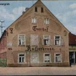 120.res.Koruna 1926
