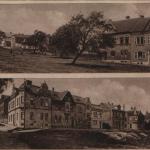 121.Schillerstráse1931 (Rybniční ul.)