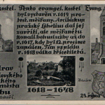 128. s popisem udalosti 1913