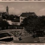129.vykopávky ev.k. 1936 – kopie