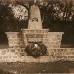 130.památník odčinění Bílé Hory