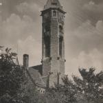 137.evangelický kos. 1937