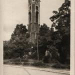 138.evangelický kostel (1) 195-