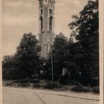 139.evangelický kostel (2) 195- čistý