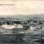 157.Nové Verneřice 1922