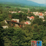 554.Hrob z 2001
